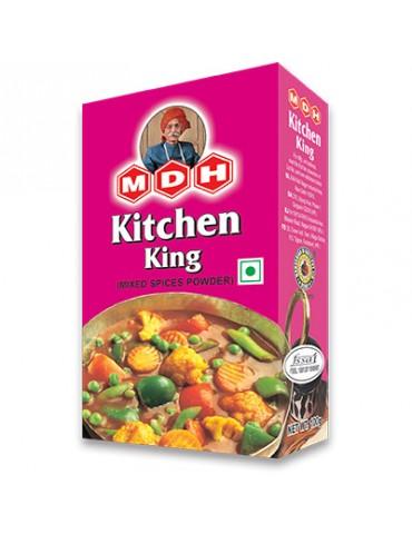 MDH - Kitchen King