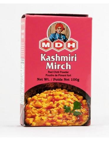 MDH - Kashmiri Mirch