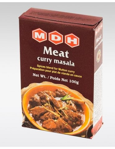 MDH - Meat Curry masala