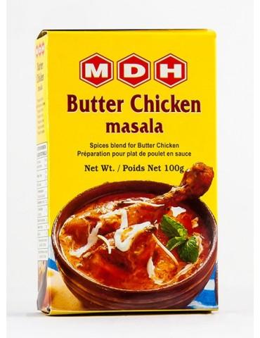 MDH - Butter Chicken Masala
