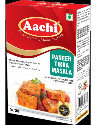 Aachi - Paneer Tikka Masala