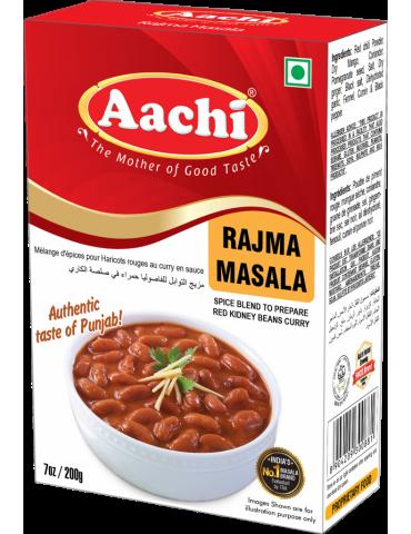 Aachi - Rajma Masala