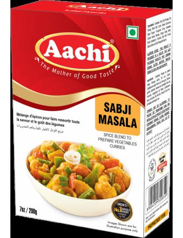 Aachi - Sabji Masala