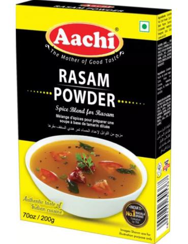 Aachi - Rasam Powder
