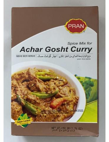 Pran - Achar Gosht Curry