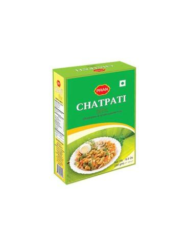 Pran - Chatpati Mix