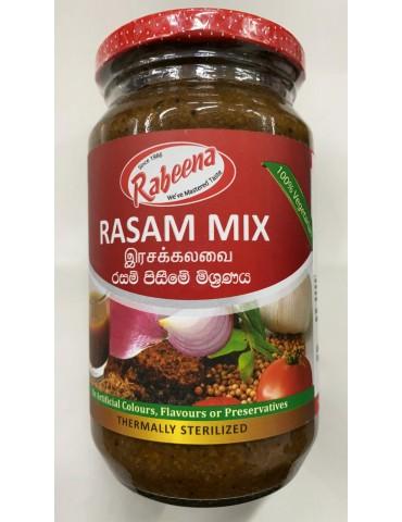 Rabeena - Rasam Mix - 350g