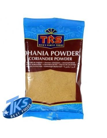 TRS - Dhania Powder Coriander