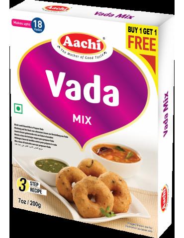 Aachi - Vada Mix - 200g...