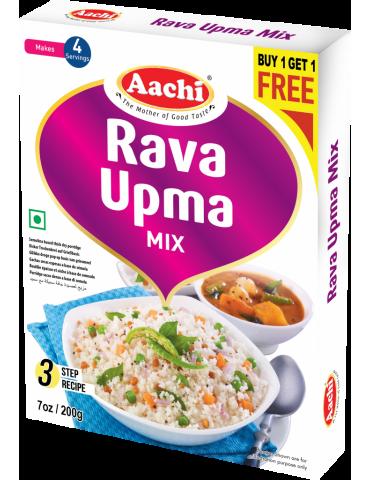 Aachi - Rava Upma Mix -...