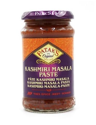 Patak's - Kashmiri Masala...