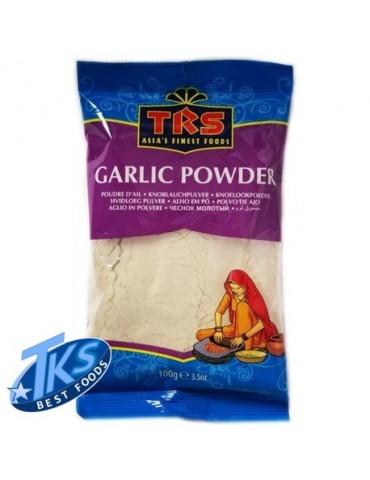 TRS - Garlic Powder