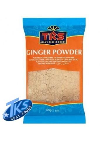 TRS - Ginger Powder