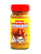 Priya - Ginger Garlic Paste...