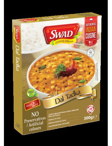 Swad - Dal Tadku - 300g
