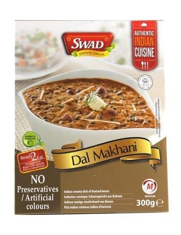 Swad - Dal Makhani - 300g