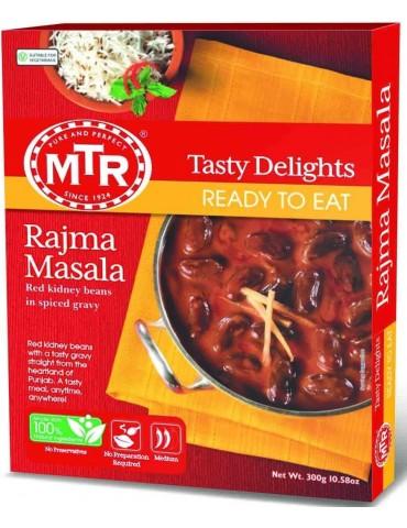 MTR - Rajma Masala - 300g