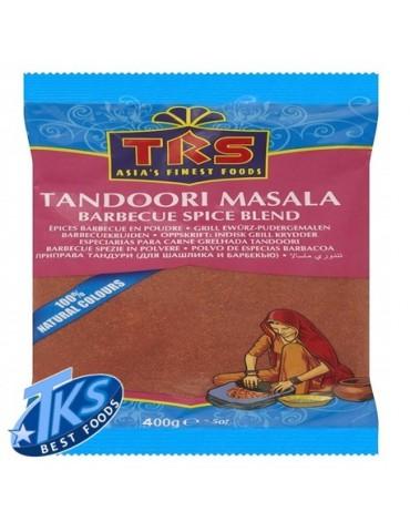 TRS - Tandoori Masala