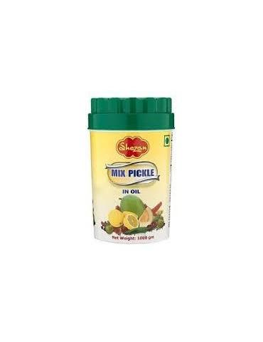 Shezan - Mix Pickle In Oil...