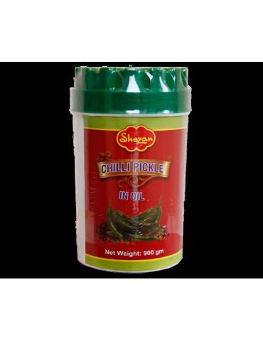 Shezan - Chilli Pickle In...