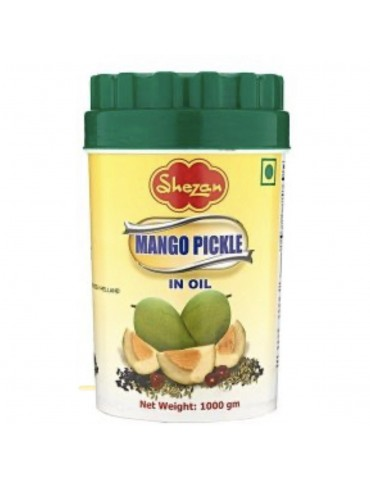 Shezan - Mango Pickle In...