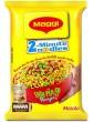 Maggi Masala Noodle-70g