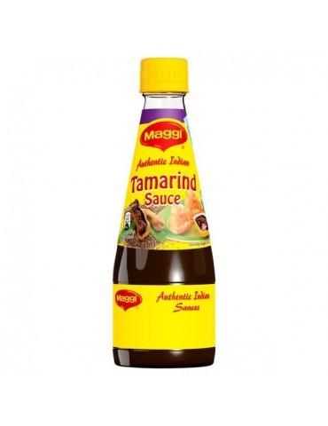 Maggi - Tamarind Sauce...