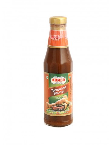 Ahmed - Tamarind Sauce - 300g