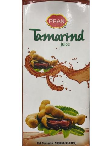 Pran - Tamarind Juice