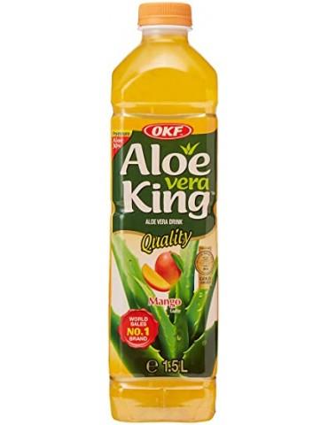 OKF - Aloe King Quality...