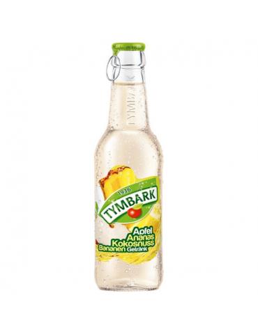 Tymbark - Apfel Ananas...