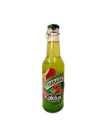 Tymbark - Apfel Limette...