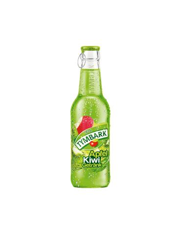 Tymbark - Apfel Kiwi...