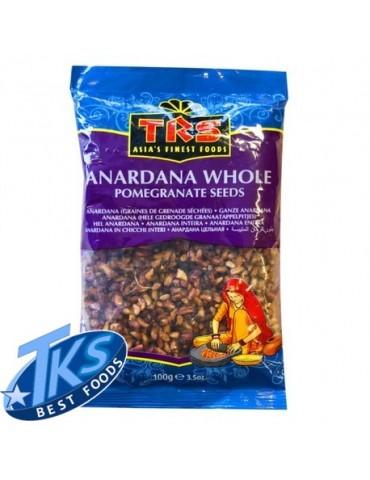 TRS - Anardhana Whole...