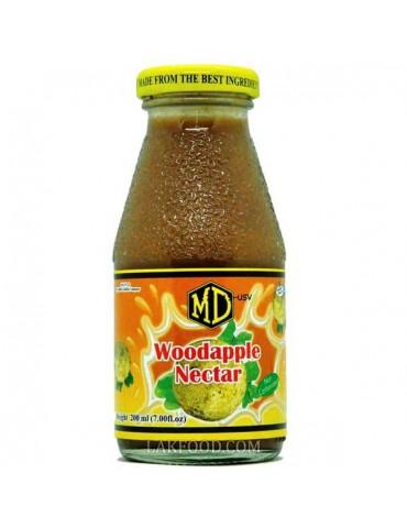 MD - Woodapple Nectar - 200 ml