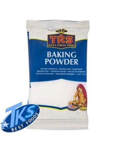 TRS - Baking Powder