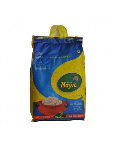 Mayil - Matta Rice