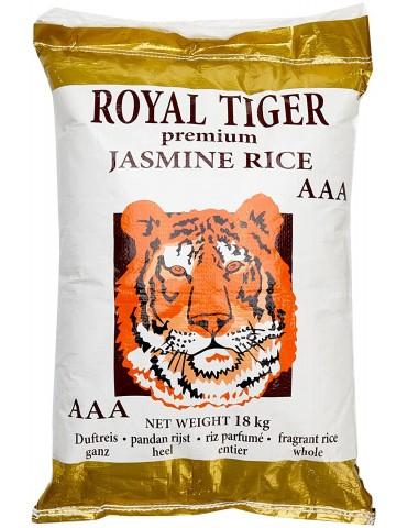 Royal Tiger - Premium...