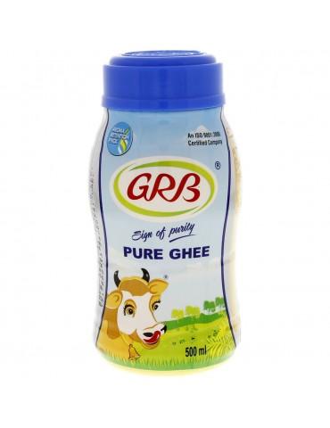 GRB - Pure Ghee
