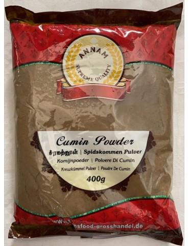 Annam - Cumin Powder