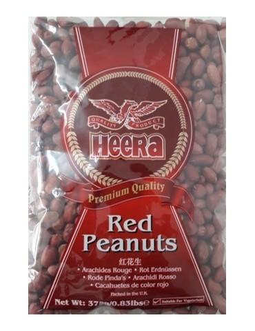 Heera - Premium Quality Red...