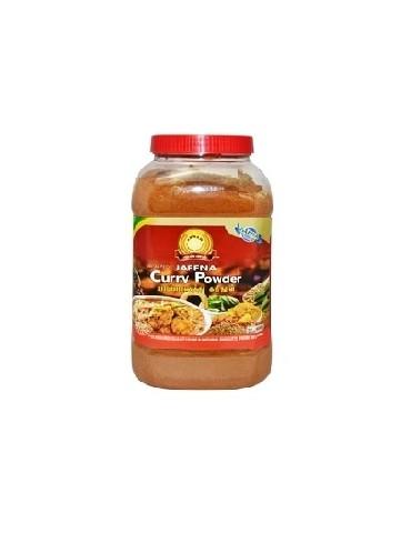 Annam - Jaffna Curry Powder...
