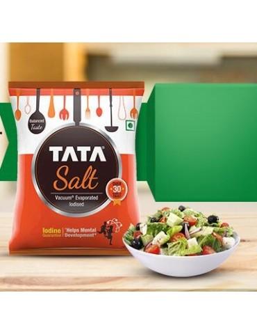 TATA - Salt - 1kg