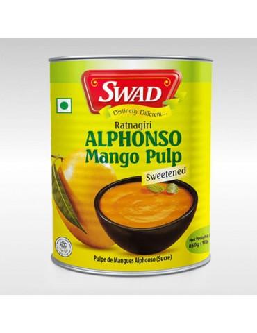 Swad - Ratnagiri Alphonso...