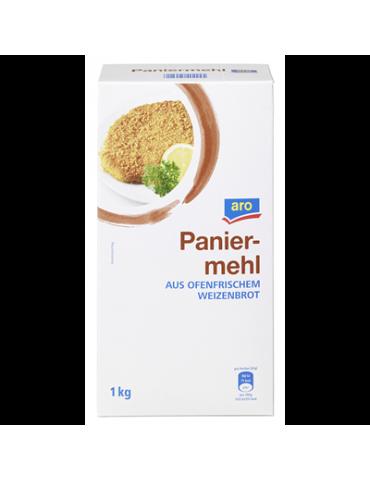 Aro  - Paniermehl - 1kg