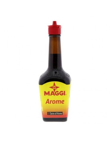 Maggi -Arome Sauce- 400g