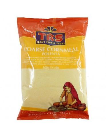 TRS - Coarse Corn Meal Polenta