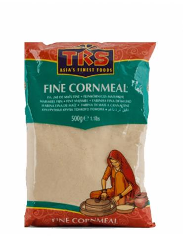 TRS - Fine Cornmeal