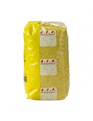 A.F.P - Yellow Gari - 900g