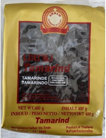 Annam - Tamarind - 400g